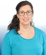 Giannina Sprenke