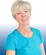Heidi Rigauer