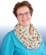Rosemarie Weiß